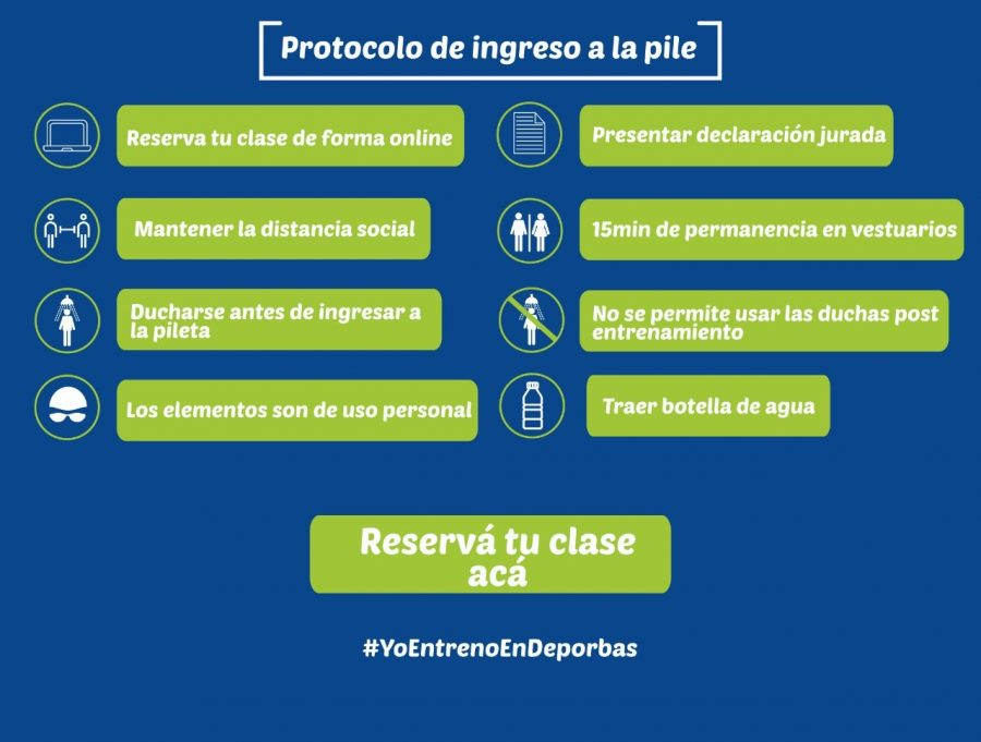 protocolo-PILE
